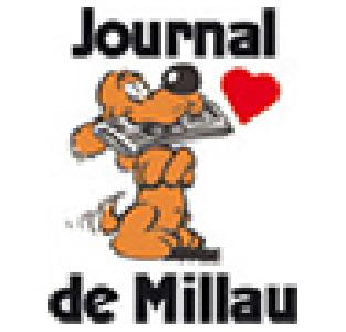 Journal de Millau