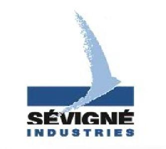 S�VIGN� INDUSTRIES