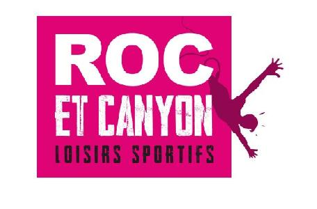 Roc et Canyon